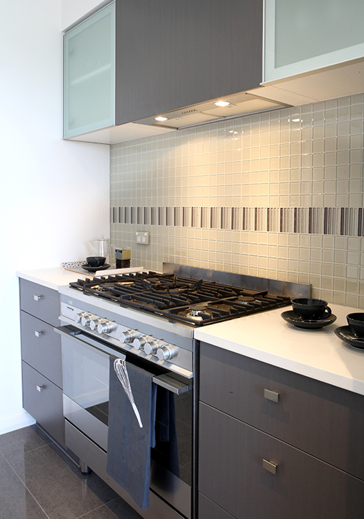 Design your New Kitchen Now